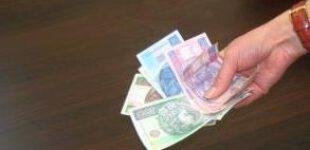 Przedsiębiorca też skorzysta z oferty Funduszu Mieszkań na Wynajem