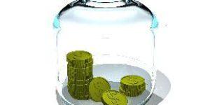 Czy potrafimy oszczędzać ?