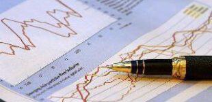 Fundusze stabilnego wzrostu, stabilne inwestycje to pewny zysk